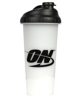ON Vaso / Shaker Mezclador (500 ml)