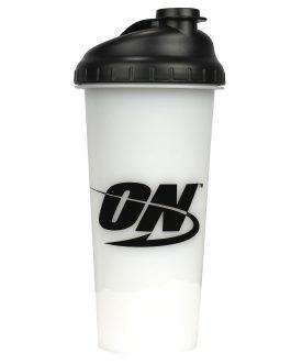 ON Vaso / Shaker Mezclador (500 ml)