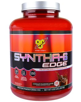 Syntha 6 EDGE BSN (988/1640 Grs)