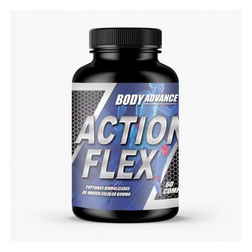 action flex