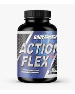 Action Flex BODY ADVANCE (60 Comp)