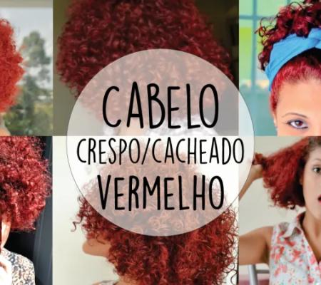 cabelo-cacheado-vermelho