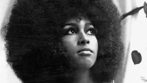 1 a 1 a a a a a cab afro anos 70