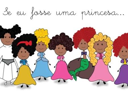 se-eu-fosse-uma-princesa