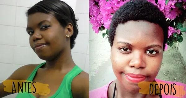 antes-e-depois-da-transição