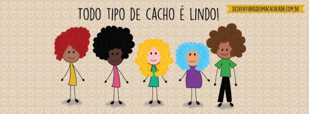 Capa-Turminha