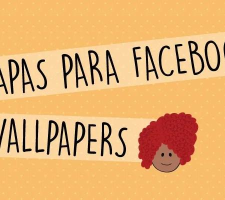 Wallpapers-e-capas-para-facebook