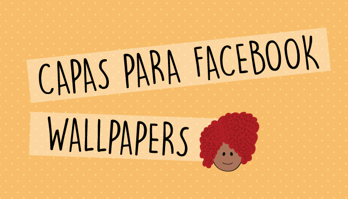 Wallpapers-e-capas-para-facebook