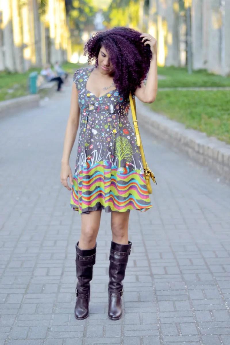 look-vestido-e-bota