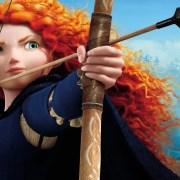 personagens-desenho-cabelo-cacheado