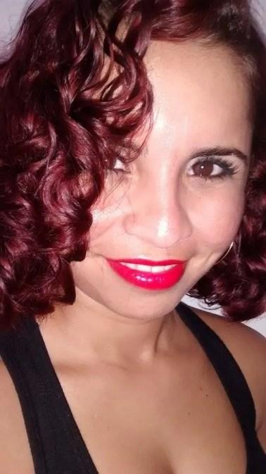 Beatriz Narriman