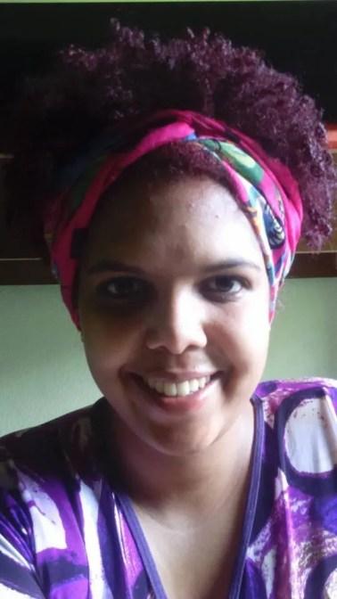 Camilla Souza
