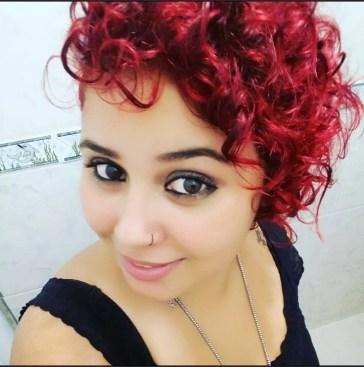 Vivian Navaro