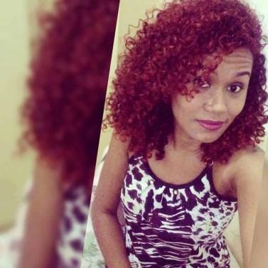Lana Oliveira