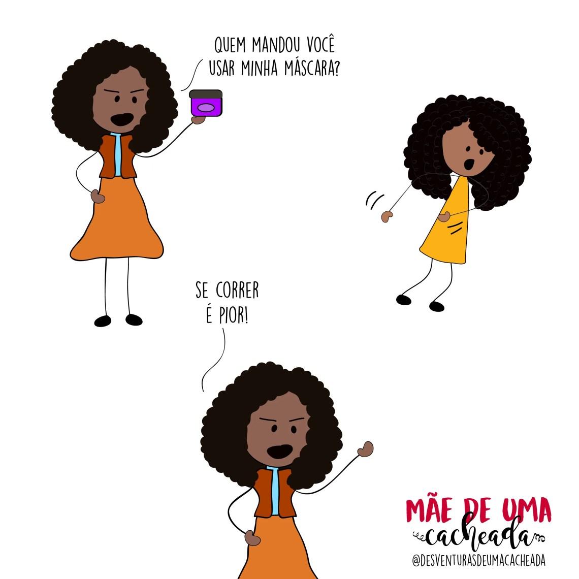 frases-que-toda-mãe-fala