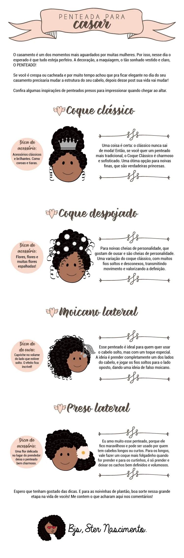 Penteados-para-noivas-cacheadas