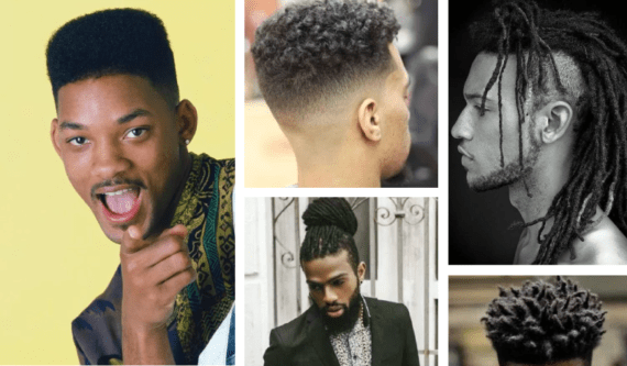 cortes-cabelos-crespos-e-cacheados-masculinos