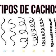 TIPOS-DE-CACHOS