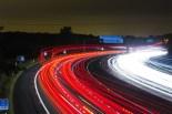autoroute nuit auto-stop