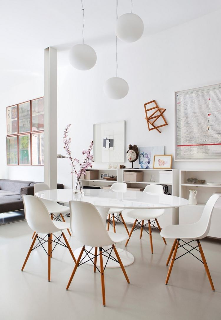 bright-dining-room-7