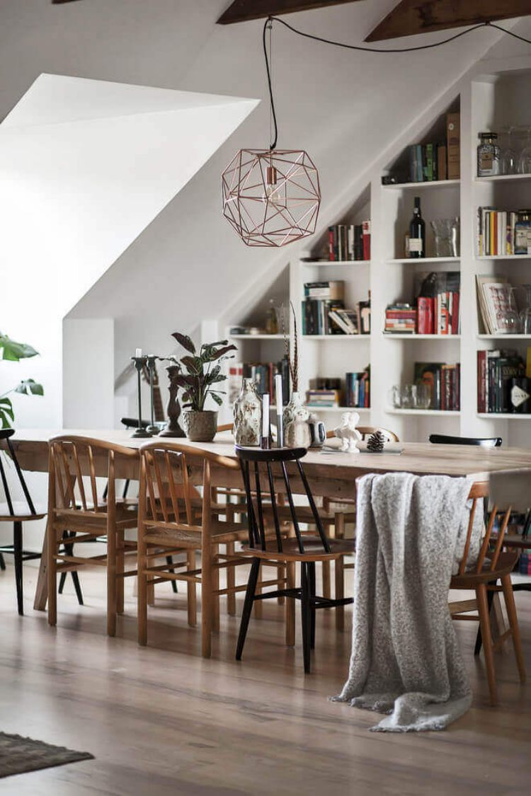 attic-home-by-scandinavian-homes-10