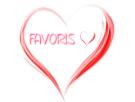 FAVORIS