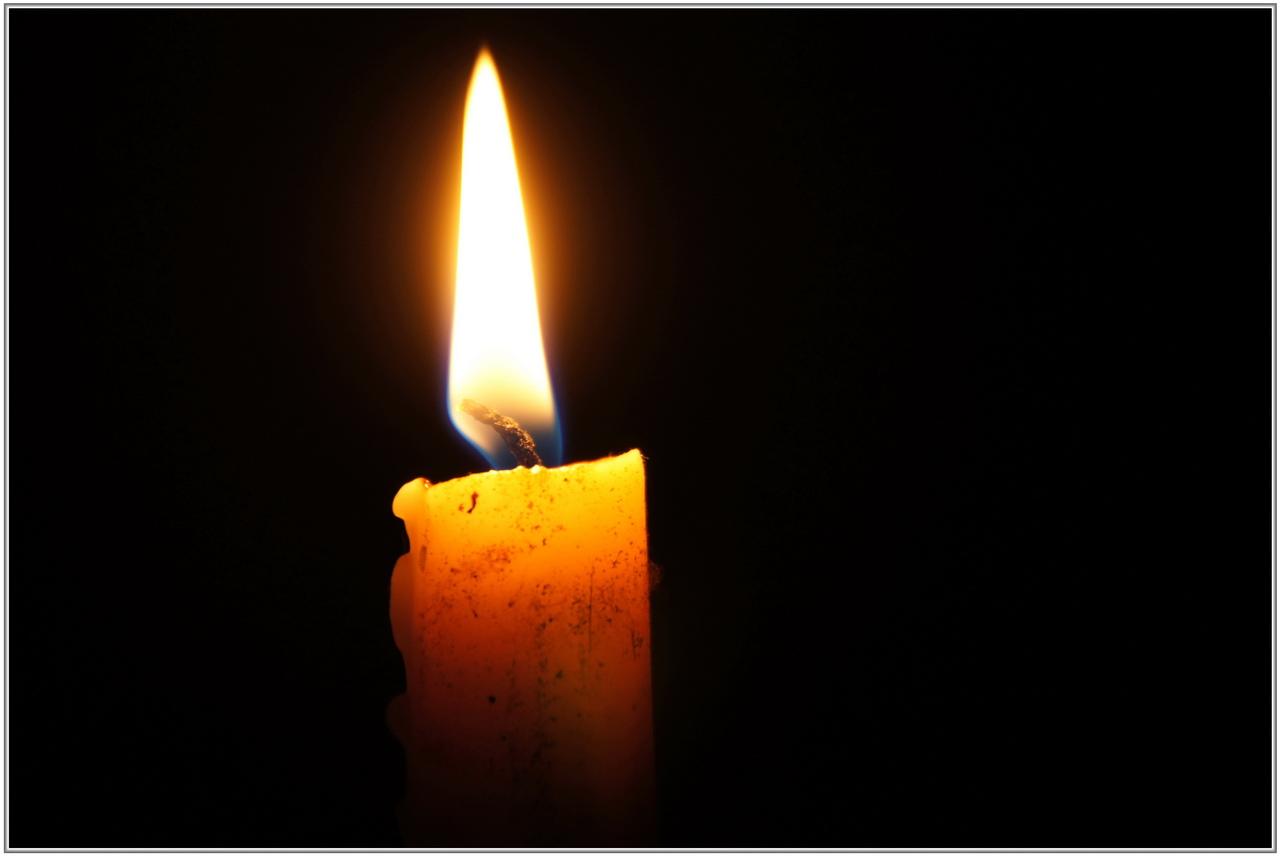 1 an – Farewell Angelina – Joan Baez