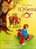 OiseauDorL_02122007_144656
