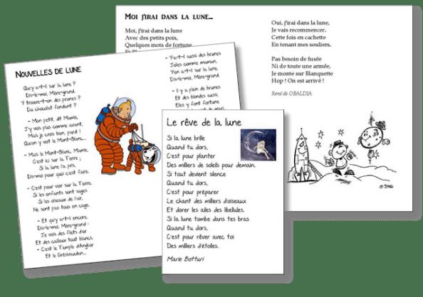 Paroles de maitresse - 2 part 3