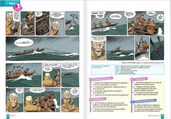 bateau livre la pêche à la baleine2