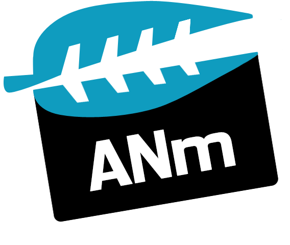 Tour de France - Logo Alternature Media