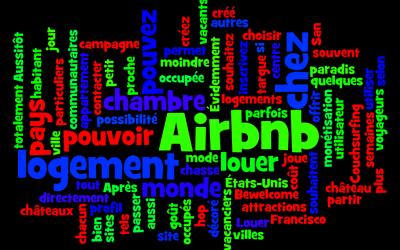 Airbnb: expériences et conseils d'utilisateurs