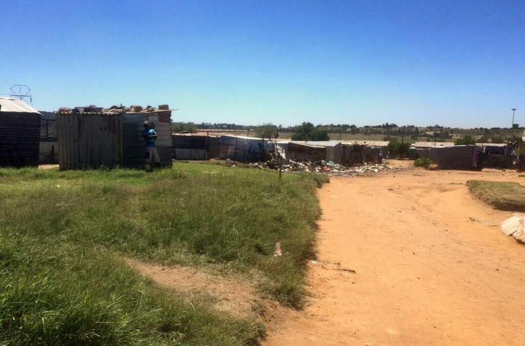Visiter Soweto, quartier le plus célèbre d'Afrique du Sud