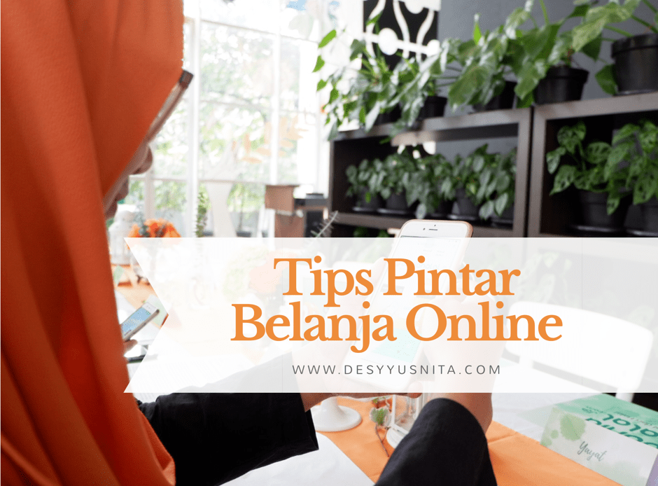 e-commerce, search engine, Priceza, Belanja Online, Onlineshop