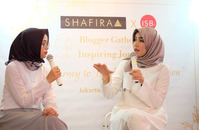 Fashion, Shafira Muslim Fashion, Baju Muslim, Fashion Muslim