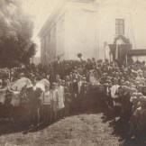 szerb_harang_1921