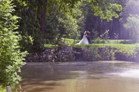 detail_Fotografie_Hochzeit_Portraits_9