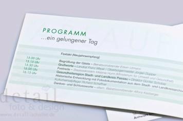 detail_Werbeagentur_Karten_Einladung_170