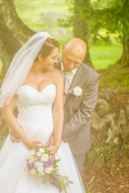 detail_Fotografie_Hochzeit_Portraits_005