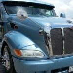 truck-detailing-clay-bar-slider