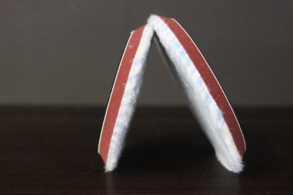 Microfiber Pad Pluss