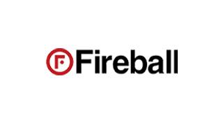 logo-fireball