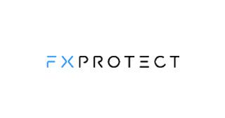 logo-fxprotect