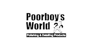 logo-poorboys-world