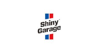 logo-shiny-garage