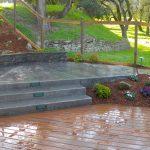 Decomposed Granite Archives Details Landscape Art