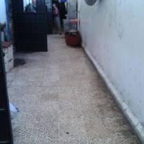 سجن حماة المركزي 23-حزيران -2015 (4)
