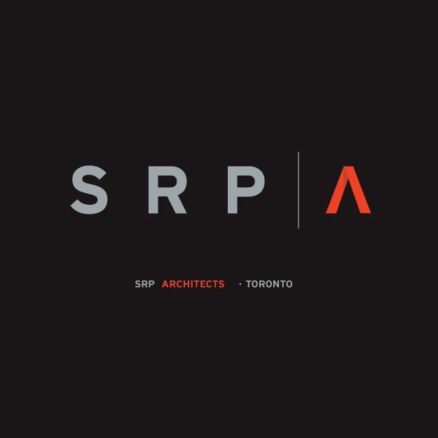 Portfolio SRP ARCHITECTS