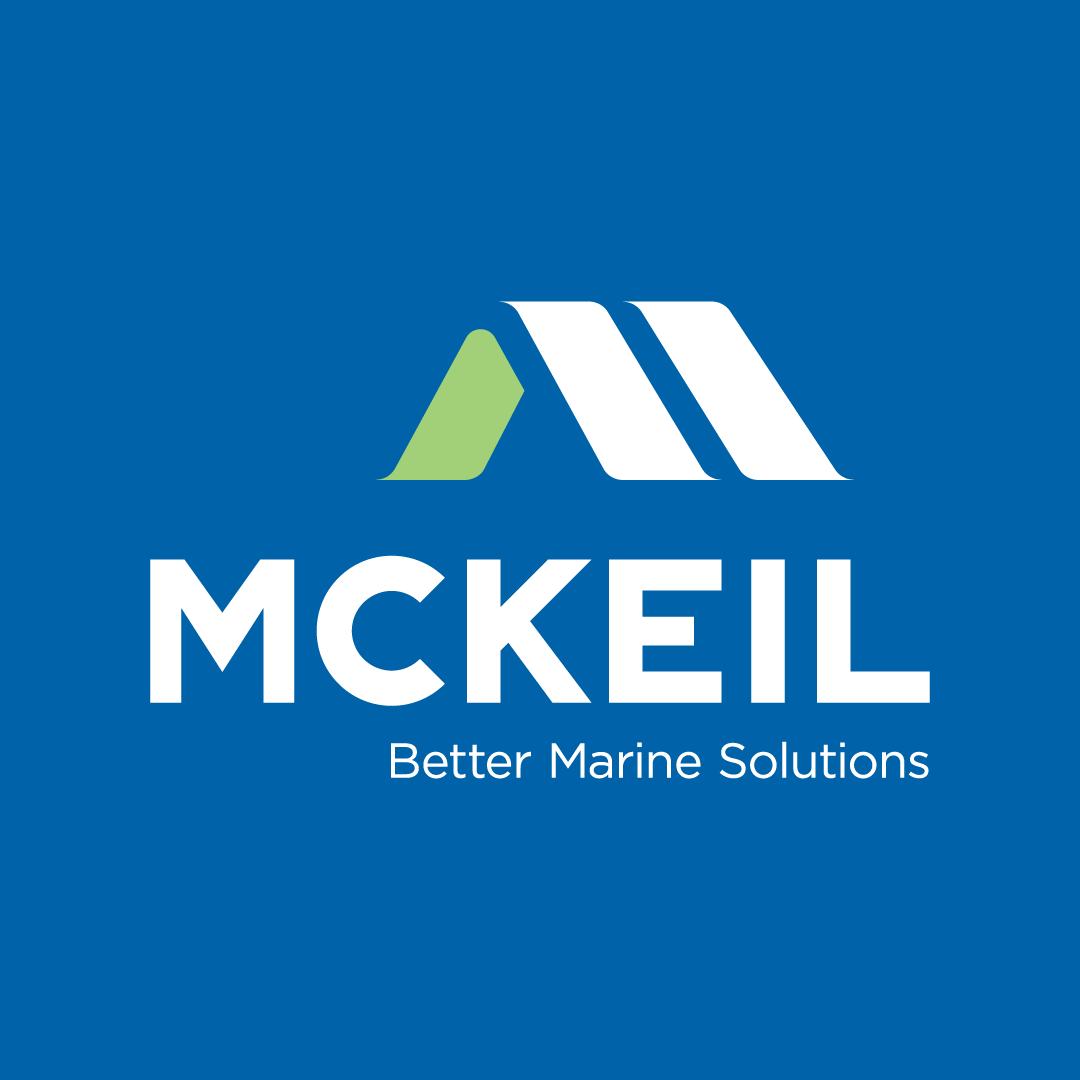 Portfolio MCKEIL