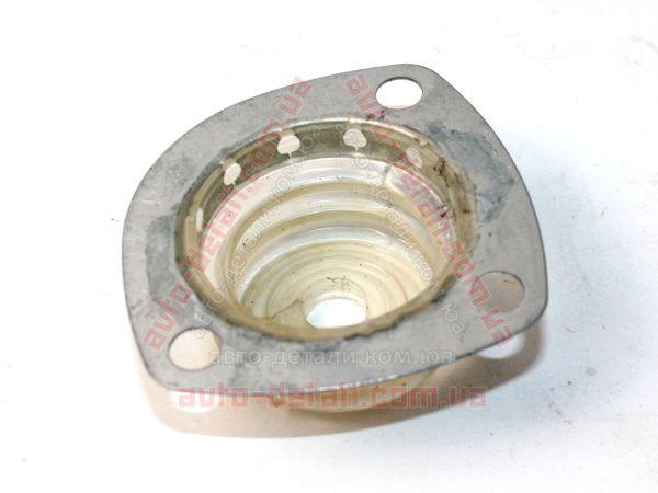 Купить Пыльник шаровой опоры силиконовый ВАЗ 2101, 2102 ...